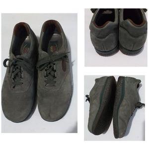 Men SAS comfort shoes._ size